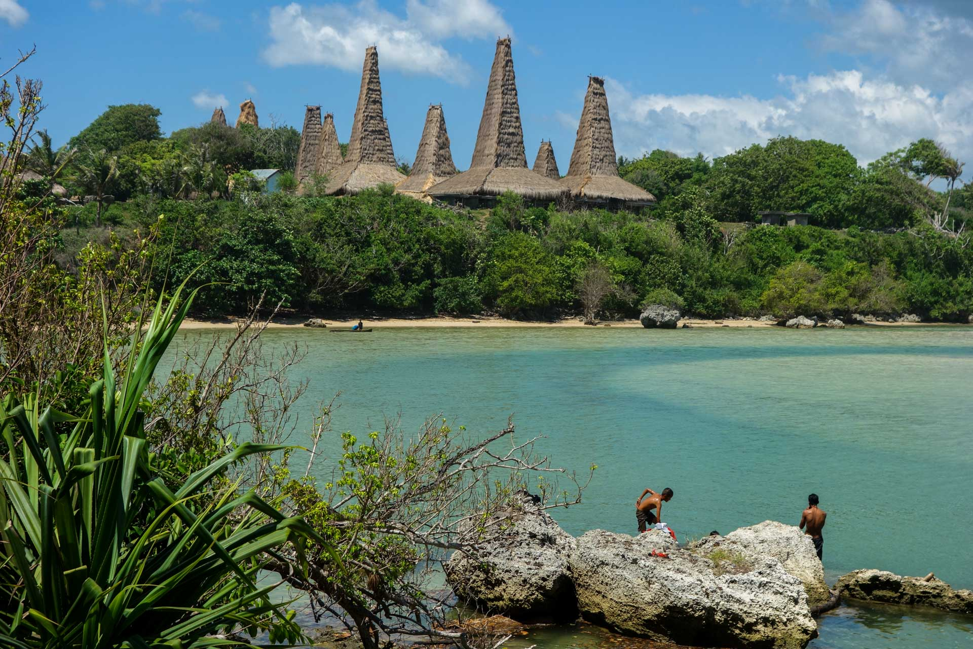 europe travel map with Sumba Boys Bathing Near Traditional Village on 1R4 besides Neumarkt Wallersee likewise 96297 Barcelona Gaudi besides Estonia Guide besides Northe.